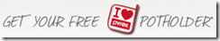 FREE-I-Love-Pyrex-Potholder-300x53