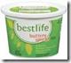 Bestlife-Buttery-Spread