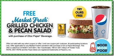 coupon_market_fresh_v03