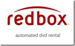 redbox-logo_thumb
