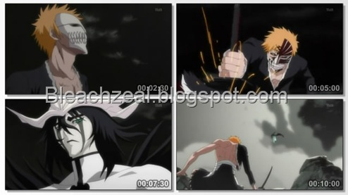 Bleach Anime 270 English Sub [Video Online]