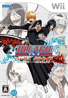 bleach_vs