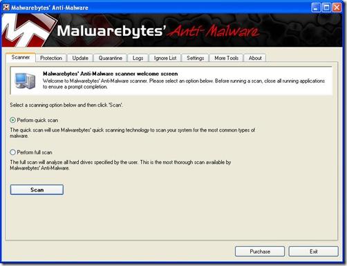 malwarebyte_001