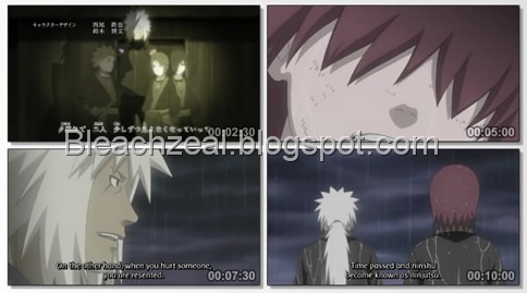 Naruto Shippuden 173 English Sub [Video Online]