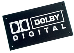 Transformers: Dark Of The Moon ในแบบ 3D จะมาพร้อมระบบเสียง Dolby 7.1 Surround Sound