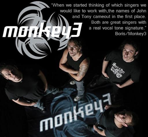 [Monkey3]