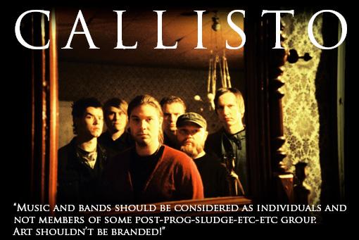 [Callisto]