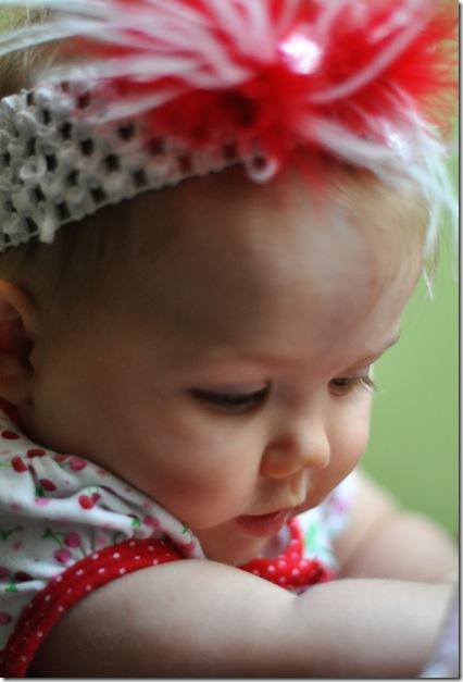 Tessa 7 months-3