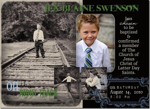 Jex Baptism Announcement copy