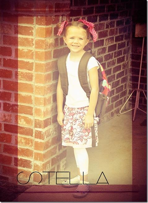 Stella Kindergarten
