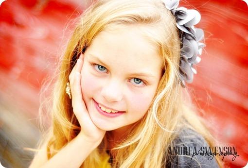 Kaylee barn cr