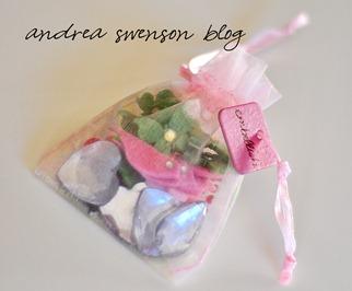 bagged cr