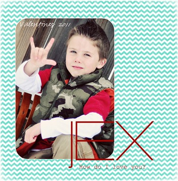 Jex Valentines 2011 copy