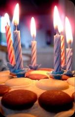 Cake__by_tbrooks_omgz