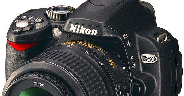 Nikon D90 Drivers Download - Update Nikon Software