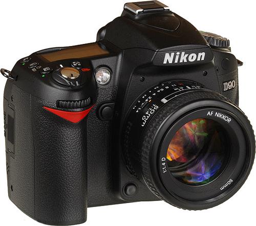 download do manual da c mera nikon d90 em portugu s sobre fotos rh sobrephotos blogspot com Blue Crane DVD Nikon D90 Digital Nikon D90 Buttons
