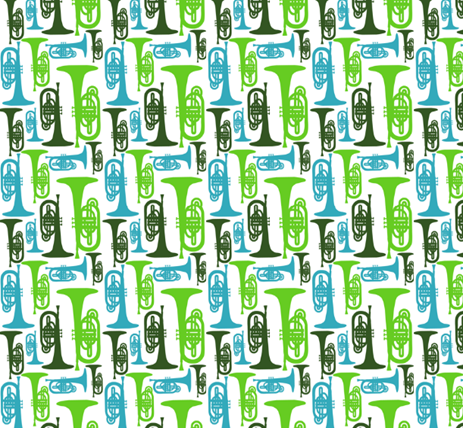 www.spoonflower.com 2010-11-25 22-17