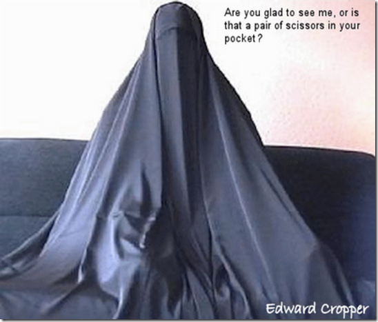 extreme_hijab_2gif
