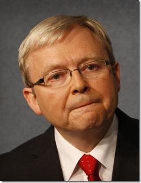 17 10 09 Rudd