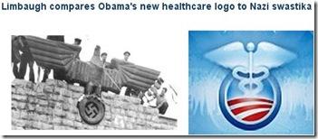 9 8 09 Obama care logo