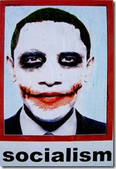 obama-joker-poster-photos