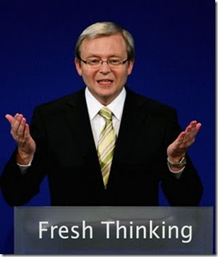 Rudd1 Fresh Thinking