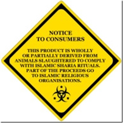 halal warning (1)
