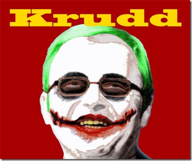 krudd4