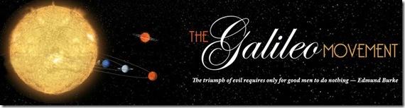 17 5 2011 Galileo Movement