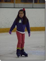 Ice Skating 051