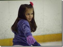 Ice Skating 053