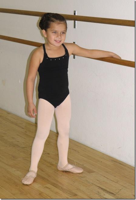 ballet 004