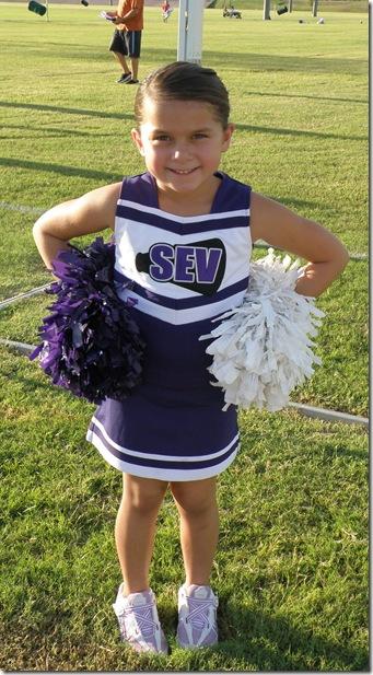 cheer September 097