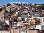 Guanajuato 117.jpg