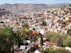 Guanajuato 129.jpg