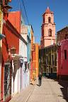 Guanajuato 200.jpg