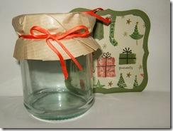 Oona's jar