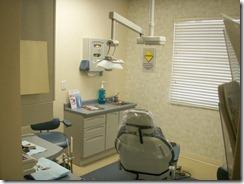 dentist_office_exam_room