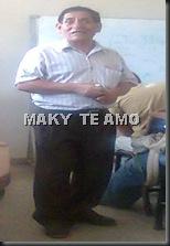 Imagen002