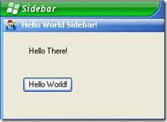HelloWorldSidebar