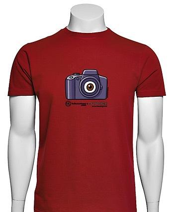 camiseta_kuku_dng