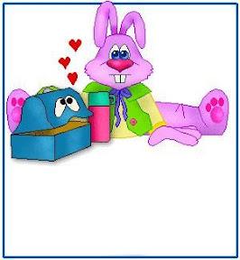 Bunny02.jpg