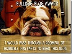 Bulldog_Blog_Award