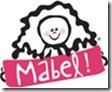 mabel_logo