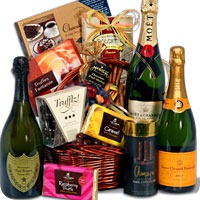 Champagne-And-Truffles-Gift-Basket_small