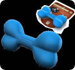 DoghydroBone7