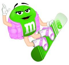 mmgreen