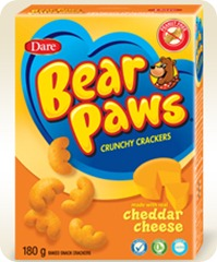 BearPawsCrackers_CheddarCheese