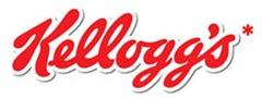 Kellogg's[1]