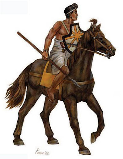 indian_cavalryman_1.jpg